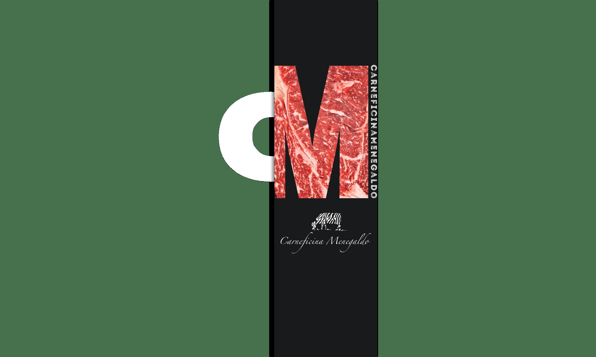 Carneficina Menegaldo